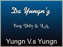 Da yungn'z