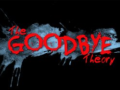 Image for The Goodbye Theory