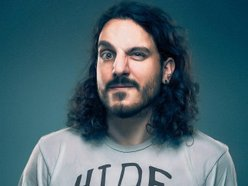 Image for Mike Falzone