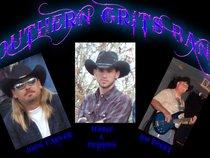 southern grits band (Jessie Jay Hudson, John Carver,Jim Ebert)