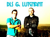 DLS and LuTenant