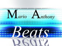 Mario Anthony Beats
