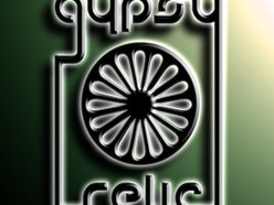 Image for Gypsy Relic
