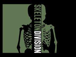 Skeleton Division