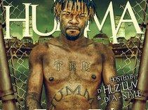 Toole aka $Humma$