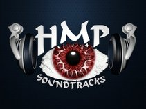 HMP SOUNDTRACKS