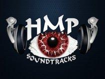 HMP SOUNDTRACKS
