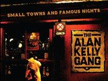 Alan Kelly Gang