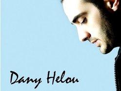 Dany Helou