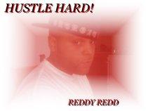 REDDY RED