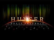 Huyser Music Ensemble