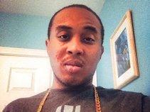 Young Hitz