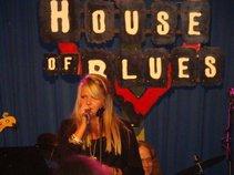 Lauren Nicole Band
