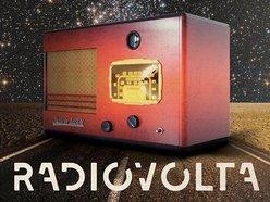 Image for RadioVolta