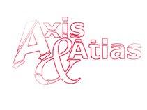 Axis & Atlas