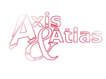 Axis & Atlas