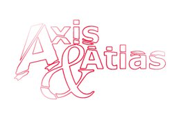 Image for Axis & Atlas