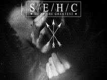 S/E/H/C