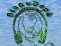 StoneDeph - Heard All Over The World