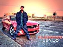 Glenwood LeyLo