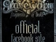 Image for GRAVEWORM OFFICIAL