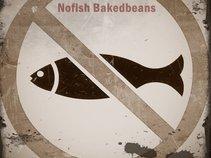 Nofish Bakedbeans