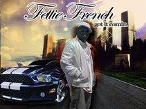Fettie French fa Ca$h