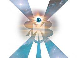 Image for Xybrium