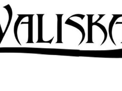 Image for Valiska