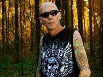 Michael Shawn Turner