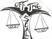 Off The Scales Productions