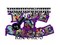 Unbreakable Ride N Smoke