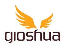 GIOSHUA