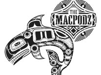 The Macpodz