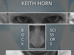 Image for Keith Horn