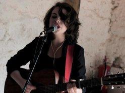 Image for Megan Blyth