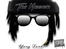 Yung Tank