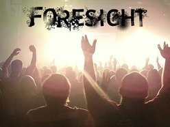 Image for Foresight