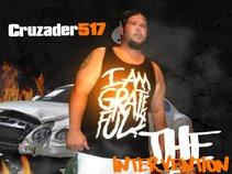 Cruzader517