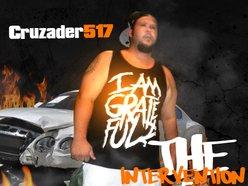 Image for Cruzader517