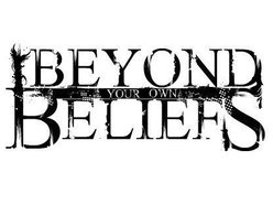 Image for Beyond Your Own Beliefs