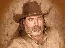 Randy Breaux