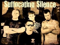 Suffocating Silence