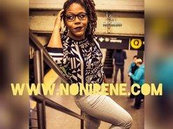 Image for Noni Rene