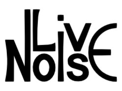 Image for Live Noise