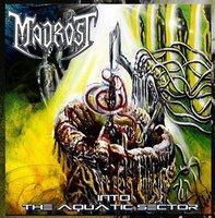 1432331833 madrost album cover