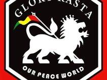 Glory Rasta (GloriousFriends)