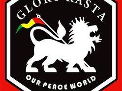 Image for Glory Rasta