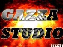 GAZZA STUDIO