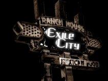Exile City